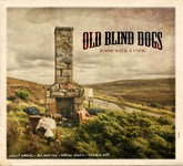 Old Blind Dogs: Room With a View (OBDmusic OBD013)
