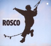 Roger Tallroth and Scott Nygaard: Rosco (Dimma Sweden DIS006)