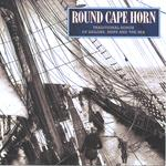 Round Cape Horn (Topic TSCD499)
