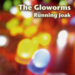 Running Joak (EFDSS CD14)