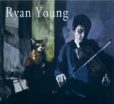 Ryan Young: Ryan Young (Ryan Young RYM01CD)