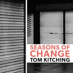 Tom Kitching: Seasons of Change (Talking Cat)