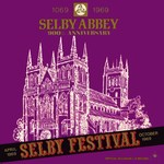 Selby Abbey 900<sup>th</sup> Anniversary (Temple House)