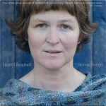 Mairi Campbell: Seven Songs (Greengold)