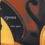 Epona: Shine Again (Impstone IMP468CD)