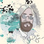 Various Artists: Shine On: John Lennon's 75th