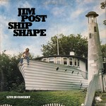 Jim Post: Shipshape (Fying Fish FF-240)