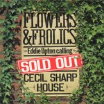 Flowers and Frolics: Sold Out (EFDSS BR6)