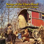 Songs of the Open Road (Topic 12T253)