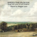 Magpie Lane: Speed the Plough (Beautiful Jo BEJOCD-4)