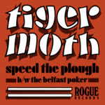Tiger Moth: Speed the Plough (Rogue FMSL 2006)
