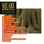 Square Roots (fRoots fROOT 001)