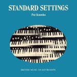 Pat Knowles: Standard Settings (New Ways DiB 1701)