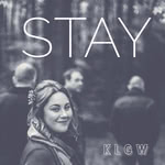 Kim Lowings & the Greenwood: Stay