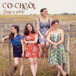 Co-cheòl: Stay a While ()