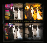 Shine: Sugarcane (Chocolate CHOC001CD)