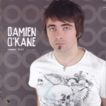 Damien O'Kane: Summer Hill (Pure PRCD29)