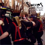 Sweeps: A Joyful Celebration of the Morris (Talking Elephant TECD128)
