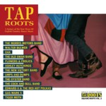 Tap Roots (fRoots fROOT 002)
