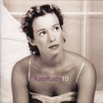 Kate Rusby: 10 (Pure PRCD10)