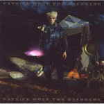 Patrick Wolf: The Bachelor (Bloodychambermusic BCM2CD)