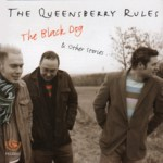 The Queensberry Rules: The Black Dog & Other Stories (Fellside FECD201)
