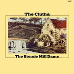 The Clutha: The Bonnie Mill Dams (Topic 12TS330)