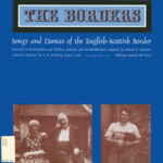The Borders (Folkways FW 8776)