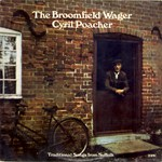 Cyril Poacher: The Broomfield Wager (Topic 12TS252)