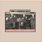 The Cameron Men: The Cameron Men (Topic 12T321)