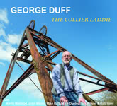 George Duff: The Collier Laddie (BEAGCD005)