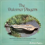 Roger Nicholson, Stefan Sobell, Liz Sobell, Pete Coe & Holly Cannen: The Dulcimer Players (Leader Tradition LTRA 502)