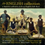 The English Collection (Highpoint HPO6010)