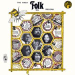 The First Folk Review Record (Folksound FS 100)