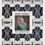 Paddy Tunney: The Flowery Vale (Topic 12TS289)