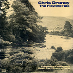 Chris Droney: The Flowing Tide (Topic 12TFRS503)