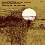 Songs of Courtship (Topic 12T157)