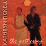 Kathryn Tickell: The Gathering (Park PRKCD 39)