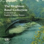 Hoghton Band: The Hoghton Band Collection (Fellside FECD188)