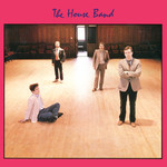 The House Band: The House Band (Topic 12TS439)