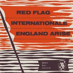 The Internationale (Workers' Music Association WMA 101)