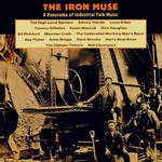 The Iron Muse (Topic TSCD465)