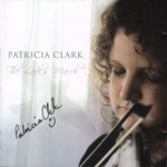 Patricia Clark: The Lark's March (Patricia Clark PCCD001)