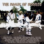 The Magic of Morris (Talking Elephant TECD076)