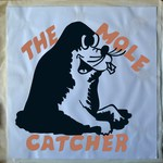 The Mole Catcher (private issue)