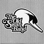 The Old Swan Band: The Old Swan Band (Waterfront WFEP 003)
