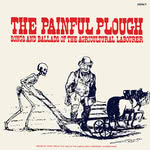 The Painful Plough (Impact IMP-A 103)