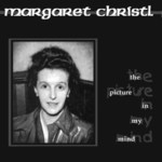 Margaret Christl: The Picture in My Mind (Waterbug WBG0040)