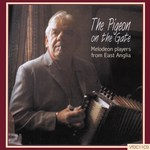 The Pigeon on the Gate (Veteran VTDC11CD)