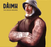 Dàimh: The Rough Bounds (Goat Island GIMCD005)